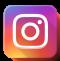 icona instagram @palazzoprossedi